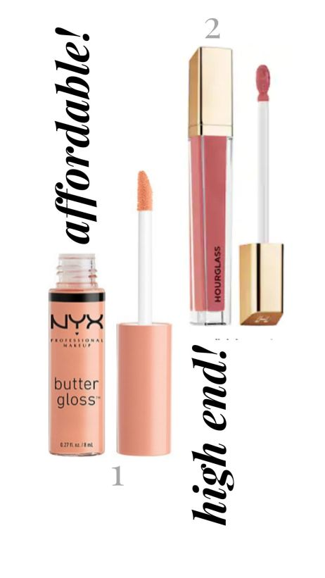 summer makeup and fashion must haves (2)